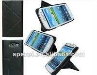 ,for phone Transformers case Protective Case FOR Galaxy sIII case