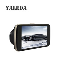 NEW PROMOTION 2017 factory outlets wdr 1080p manual car camera hd dvr