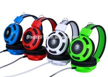 Best price of wireless headphone with 3.5mm jack manufactured in China