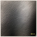 ANILINE LEATHER,MICROFIBER FAUX LEATHER,MICROFIBER FABRIC LEATHER FOR BAGS,HANDBAGS LEATHER