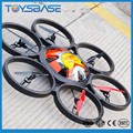 new products 2015 rc airplane rc toynew products 2015 rc airplane rc toy