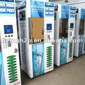 2018 Newly Auto Water Vending Machine