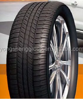 Car tyre warehouse cheaper price
