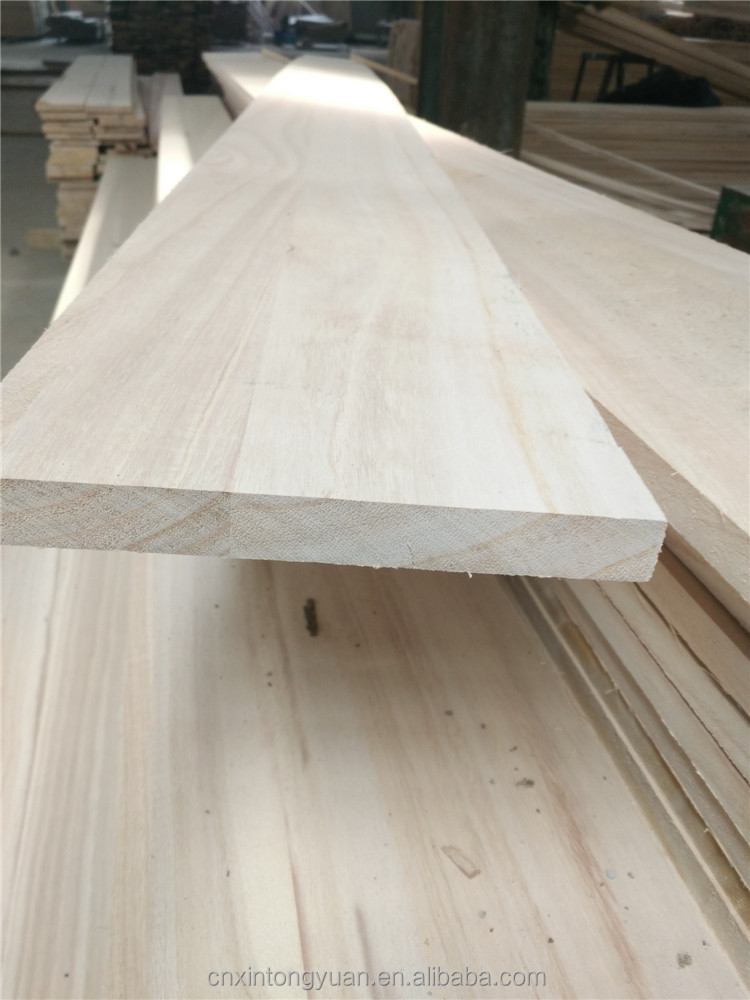 Furniture Grade Pine Timber Construction Timber