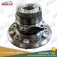 Wholesale Wheel Bearing Hub, Steel Front Wheel Hub Bearing For Toyota Hiace Quantum 2005-Up