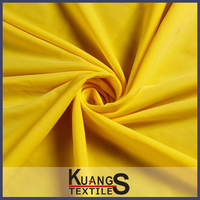 rayon cotton polyester spandex fabric