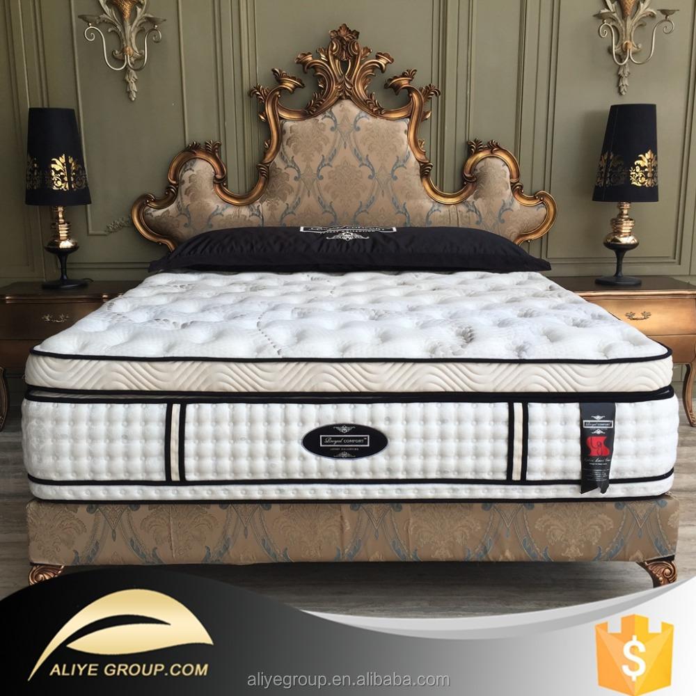 F1060 Antique Luxury Bedroom Furniture For Dubai Market Buy Bubai Furniture Antique Bedroom