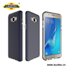 Extreme Protect Armor Case For Galaxy J5 J7 2016