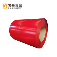 Galvalume Steel 55% Al-Zn Coated Steel Coil gl ppgl for metal roofing