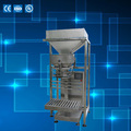 Weighting Packaging Machine, Rice Filling Machine with Weigher, Semi automatic Granule Filling Machine