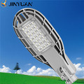 JYL03S 40W Led Street Light AC90-305V 50/60Hz with Meanwell HLG driver