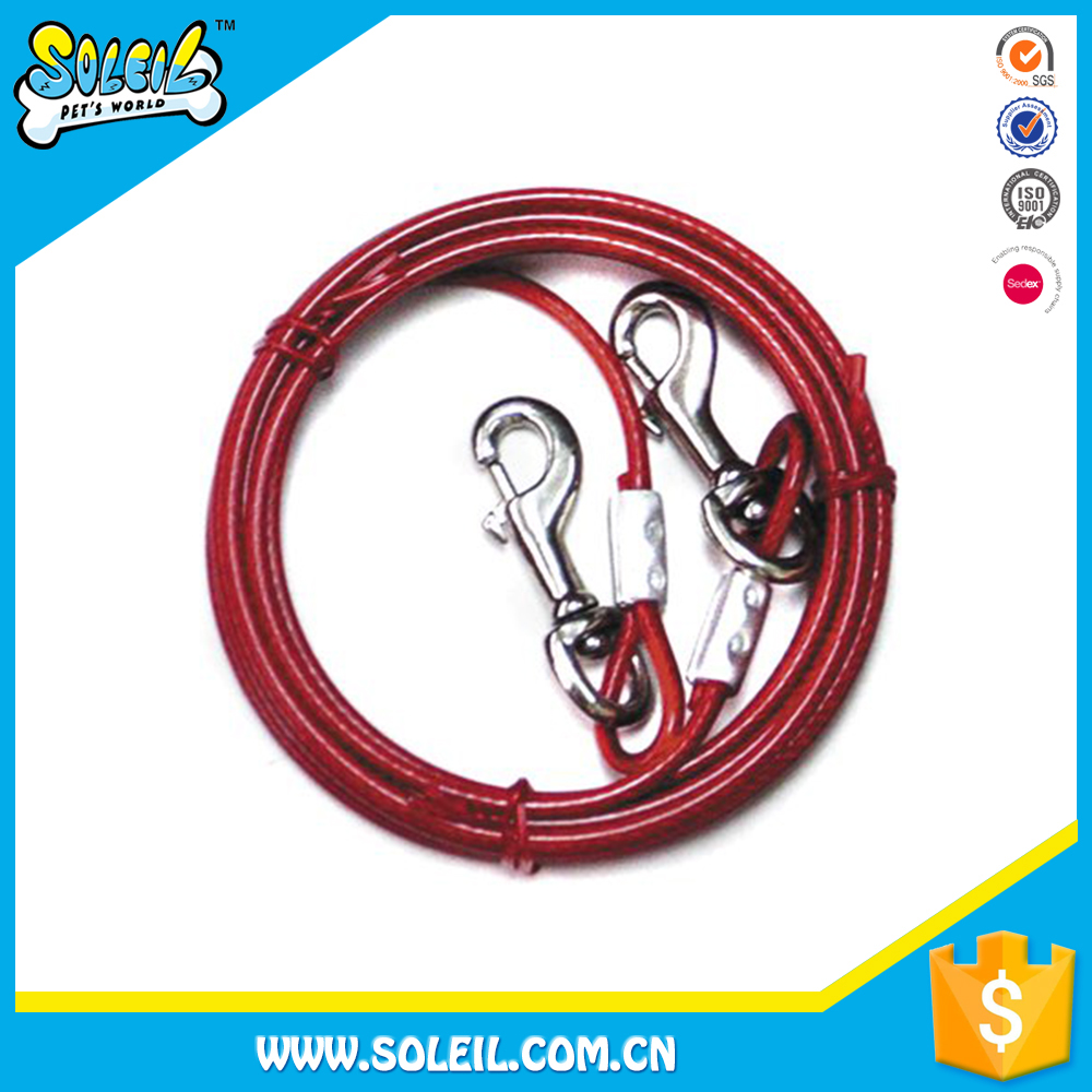 Customized Design Retractable Dog Lead