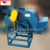 Textile equipment fiber disposal machine for rope making machine