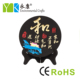 Wholesale best selling art minds wood crafts 2016
