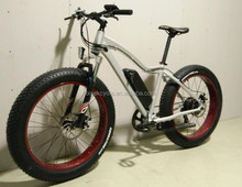 mtb fat tires. ebike.bafang beach cruiser with lcd display panel