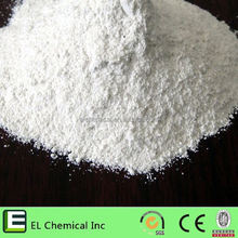 TC7 coated calcium carbonate