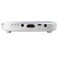 Mobile Phone Pico Wholesale Smart Cheapest Dlp Mini Projector