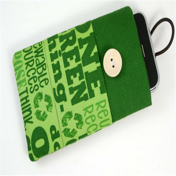 Phone accessory hot selling wallet case for Ihone 5 mobile phone cover