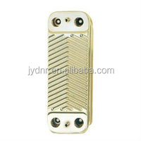 Equivalent alfa laval brazed stainless steel plate heat exchanger manufacturer