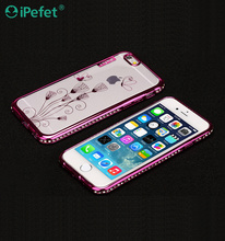 Hot Smartphone Accessories Custom Waterproof Cell Phone Case