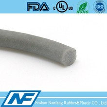 Silicone Rubber foam new silicone products