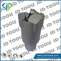 Top selling diamond hard rock drilling bits