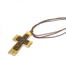 14k gold jewelry accessories ethiopian gold cross jewelry