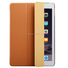 for ipad mini1 2 3 cover, High Protective PU Leather Smart Magnetic Case for iPad mini1/2/3