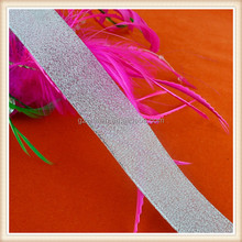 High quality satin ribbon for handmade flowers/gift ribbbon/dress/ on sale made in China