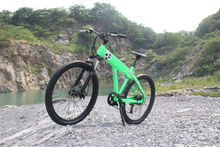 kit bike electric 1000w, mountain off road EN15194 350watt e-bike made in China