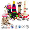 China online shopping pet accessories for pet supplies