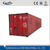 air cargo containers/storage container rentals/size of container