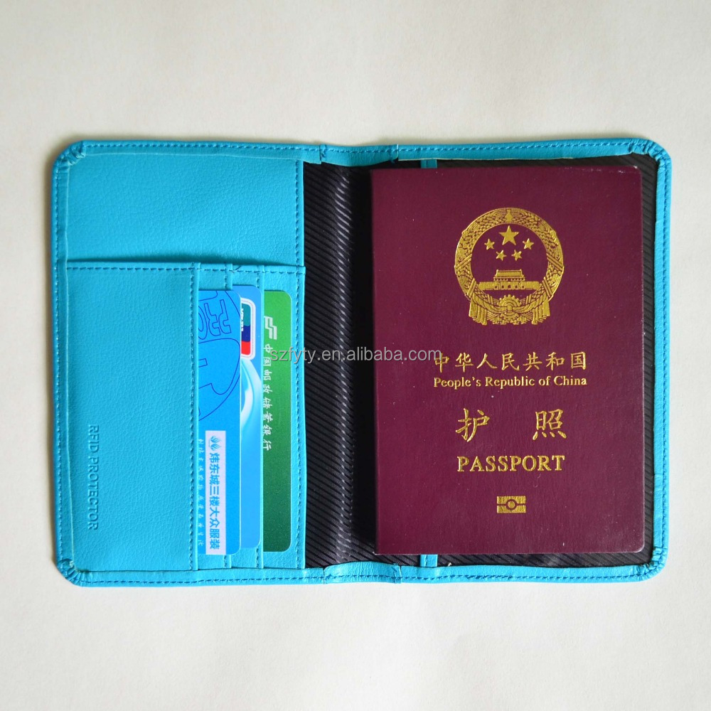 Silent Pocket Bag Cage Cell Phone Sleeve Pouch