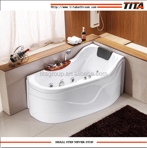 Sex massage 1 person hot spa tub for adult
