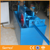 High Speed !!! Steel coil Straightening and Cutting machine With Manufacture