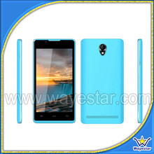 Cheap chinese no brand cell phone for wholesale