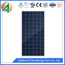 Best Price Thermal Grounding Wire Size solar panel kits solar panel with integrated battery