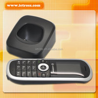 HUAWEI 3G GSM cordless phone GSM FWP 3g sim card phone handle phone with 1 handset