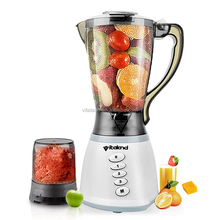 hot selling food blender processing all kinds of ingredients for kitchen use VL-3666A