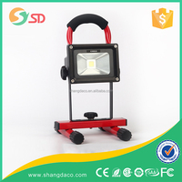 Auto led work light 36w for marine jeep 48w off road led bar Truck led work lamp 48w led work light for atv utv suv