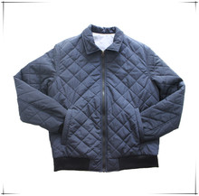 Hot sale OEM new style korean fashion mens winter coats