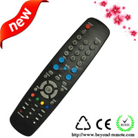 infrared presentation universal remote control for tv