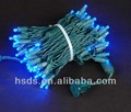 LED Christmas Light Lighting strings
