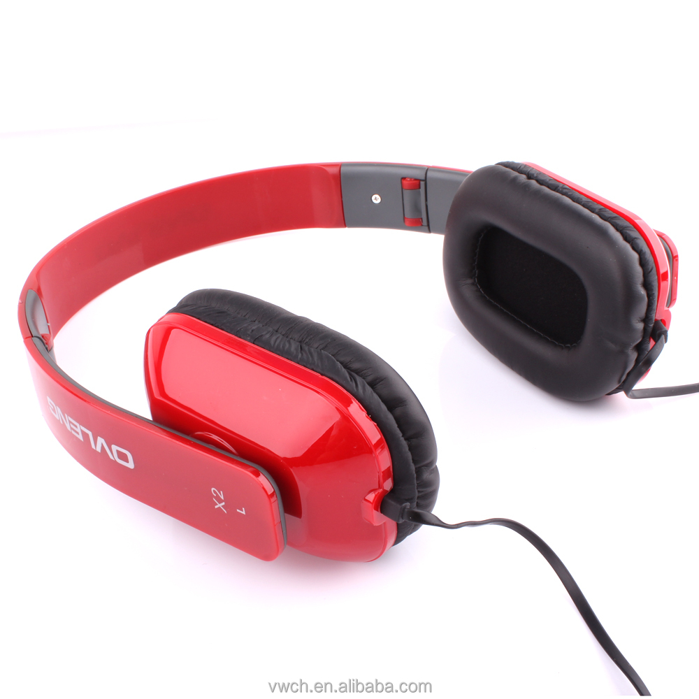 For IPhone 5 Headset,the Wired Earphone for IPhone 5