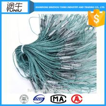 china large fishing net for small fish