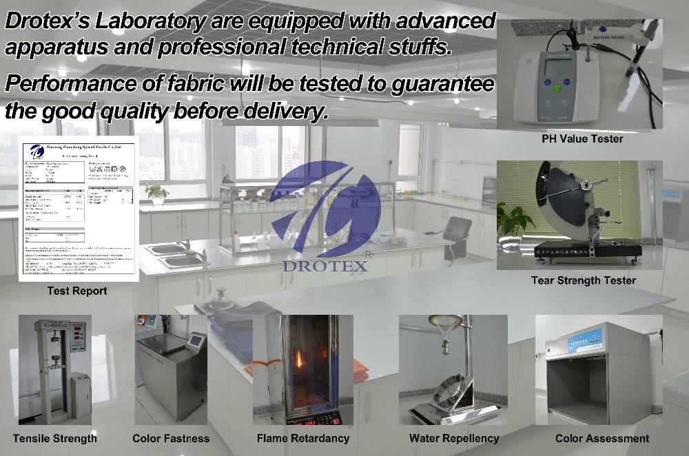 Testing Center-new