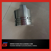 small engine piston ring and piston S4L