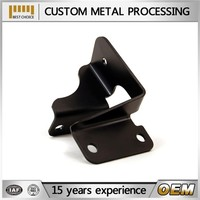metal folding table leg, sheet metal forming tools, metal sheet wall