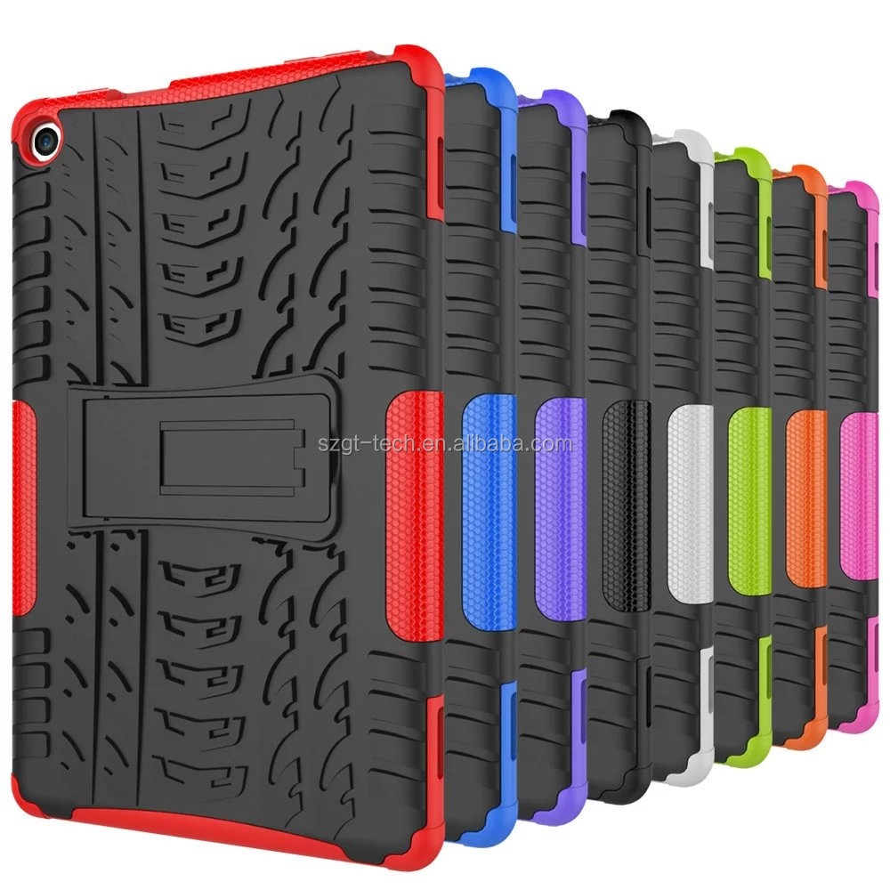 cases for kindle fire HD8 hard case for amazon kindle fire case for kindle HD8