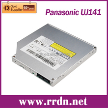 Internal Panasonic UJ141 Tray load Blu-ray Combo